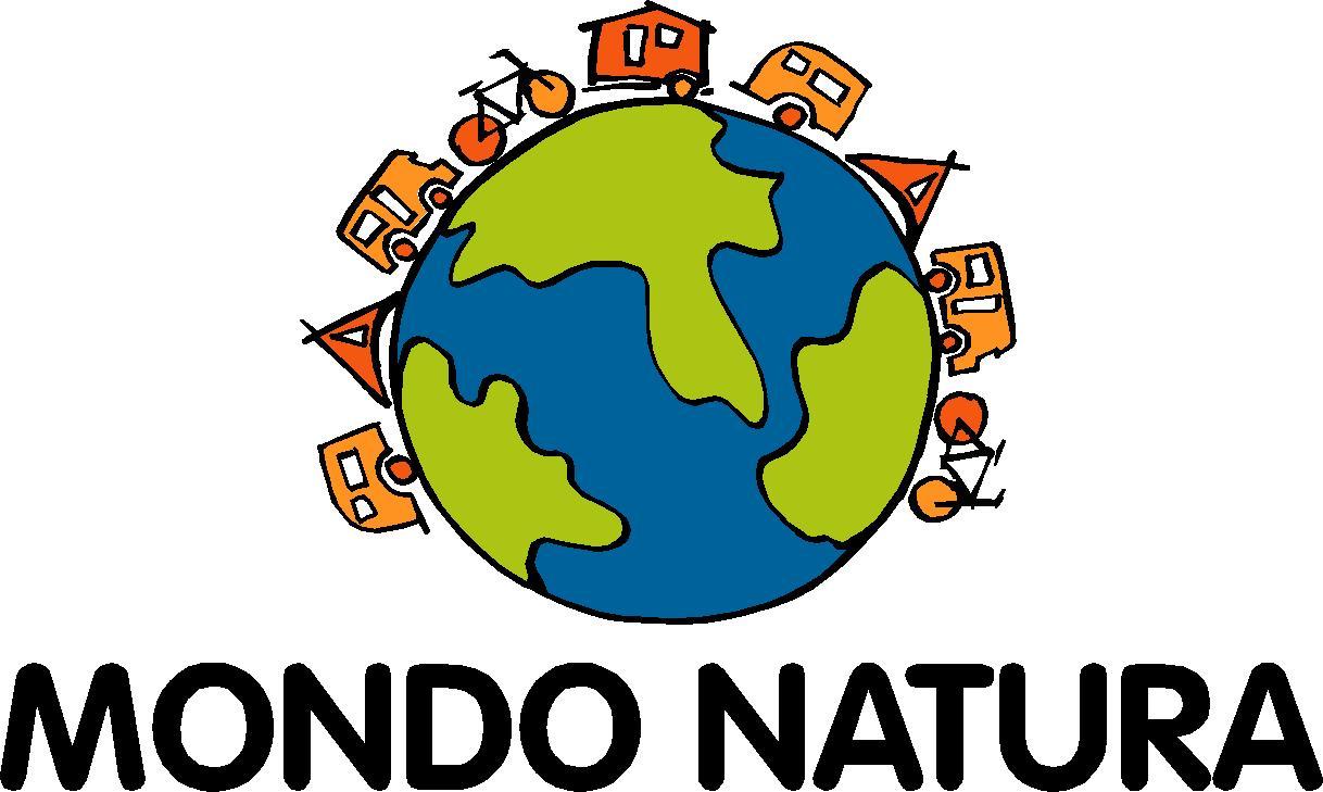 mondo_natura