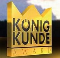 koenig_kunde_award_d4657i1