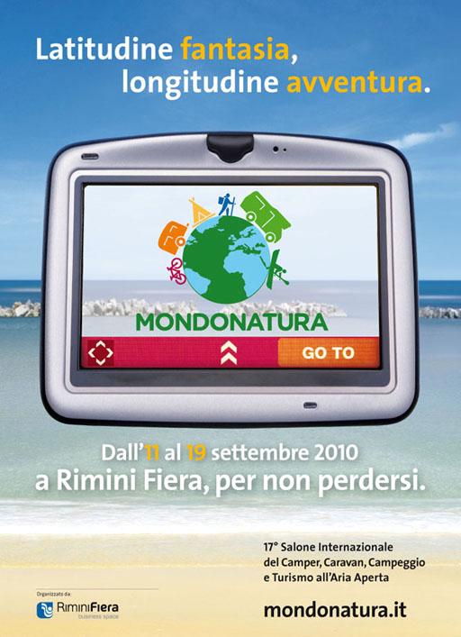 mondonatura2