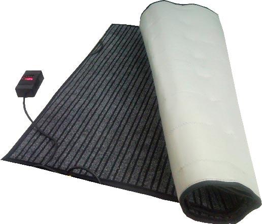 ThermalCarpet