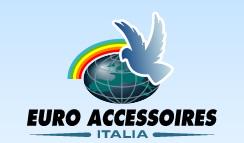 euroaccessoiresitalia-logo