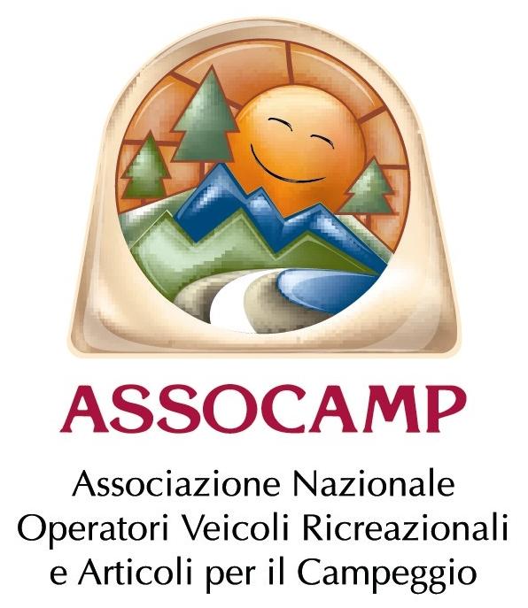 Assocamp-logo