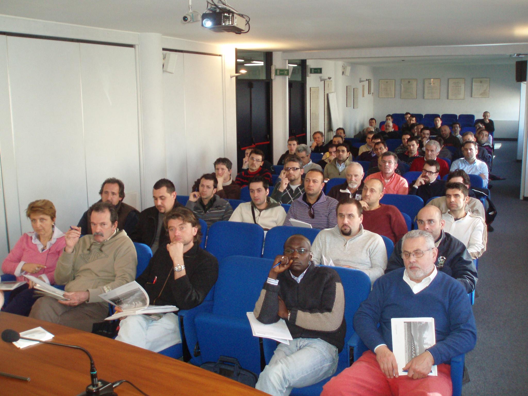 panoramica_aula_corso_assocamp