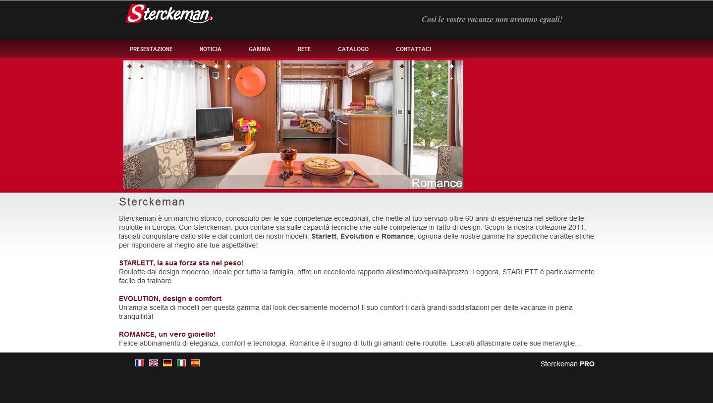 Sterckeman_Screen