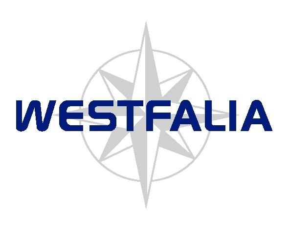 WVC_Logo_April_2008