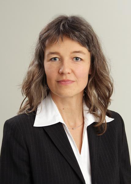 Anja_SchmidtA