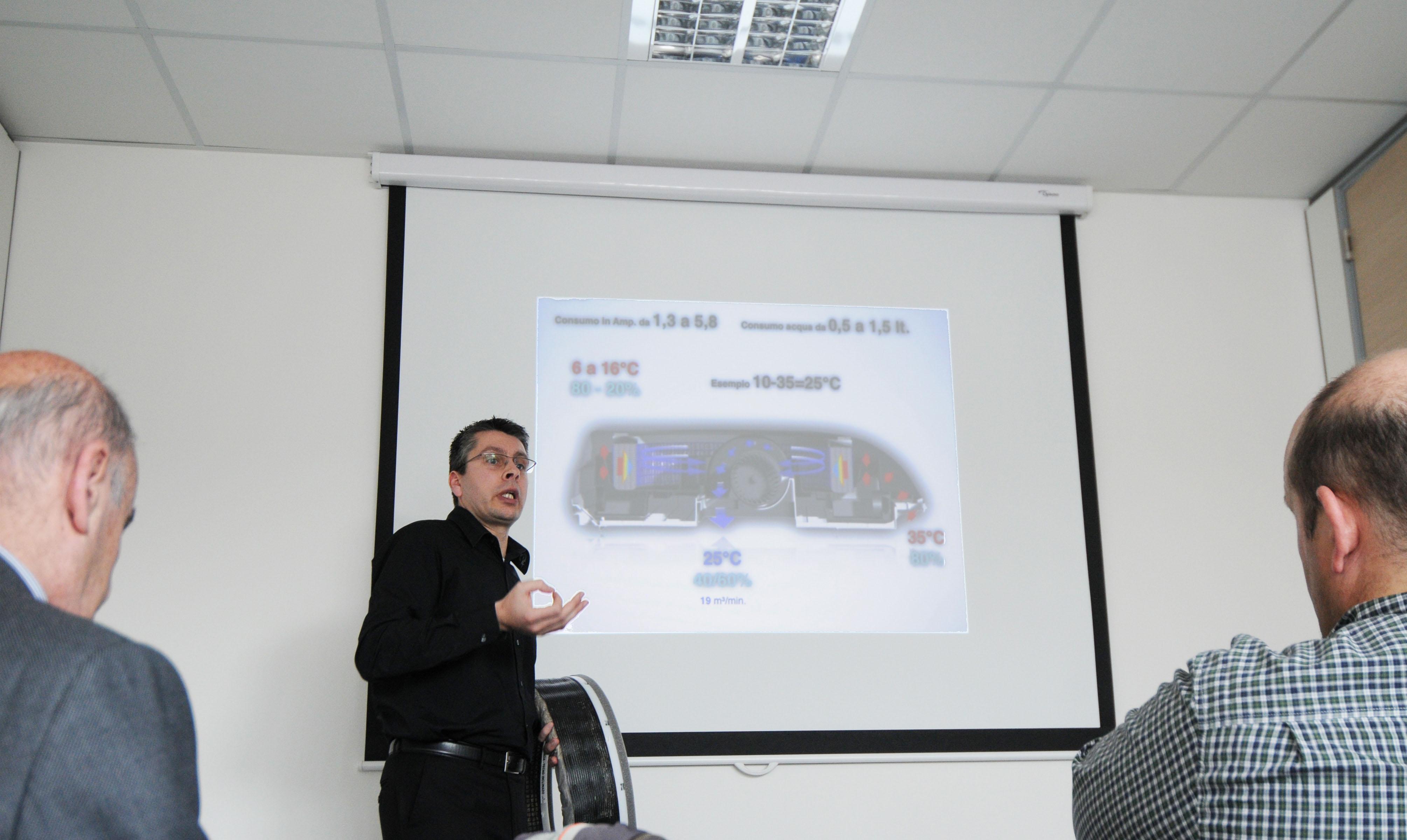 incontro_stampa2