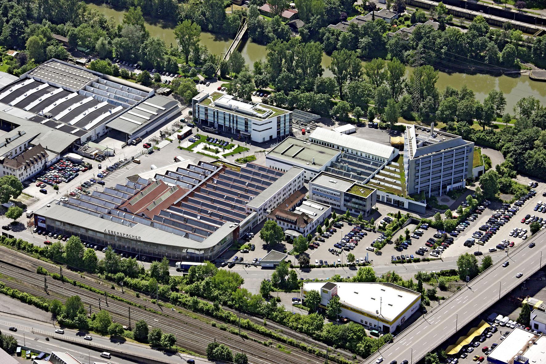 headquarter_esslingen_
