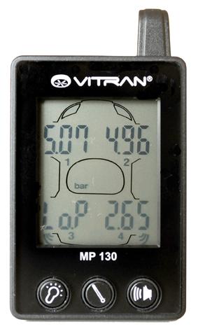 Vitran1