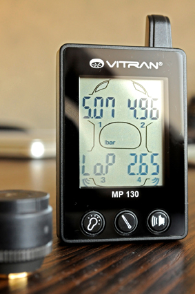 Vitran2