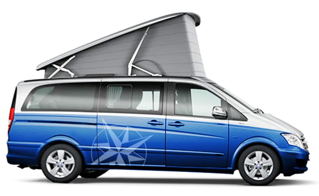Westfalia_Anniversary_Model