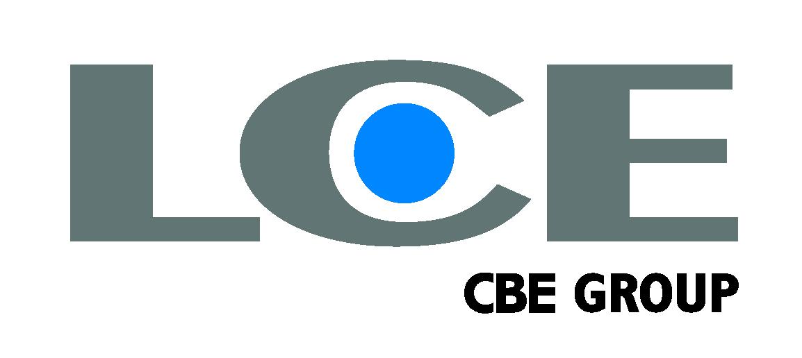 LCE_logo