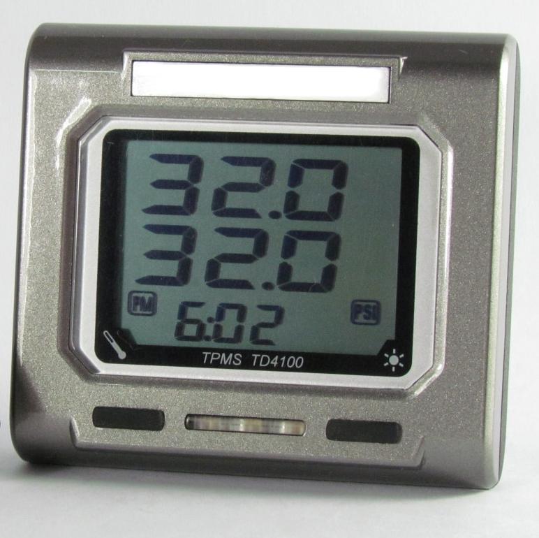 td4100