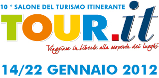 TOURIT-data2012