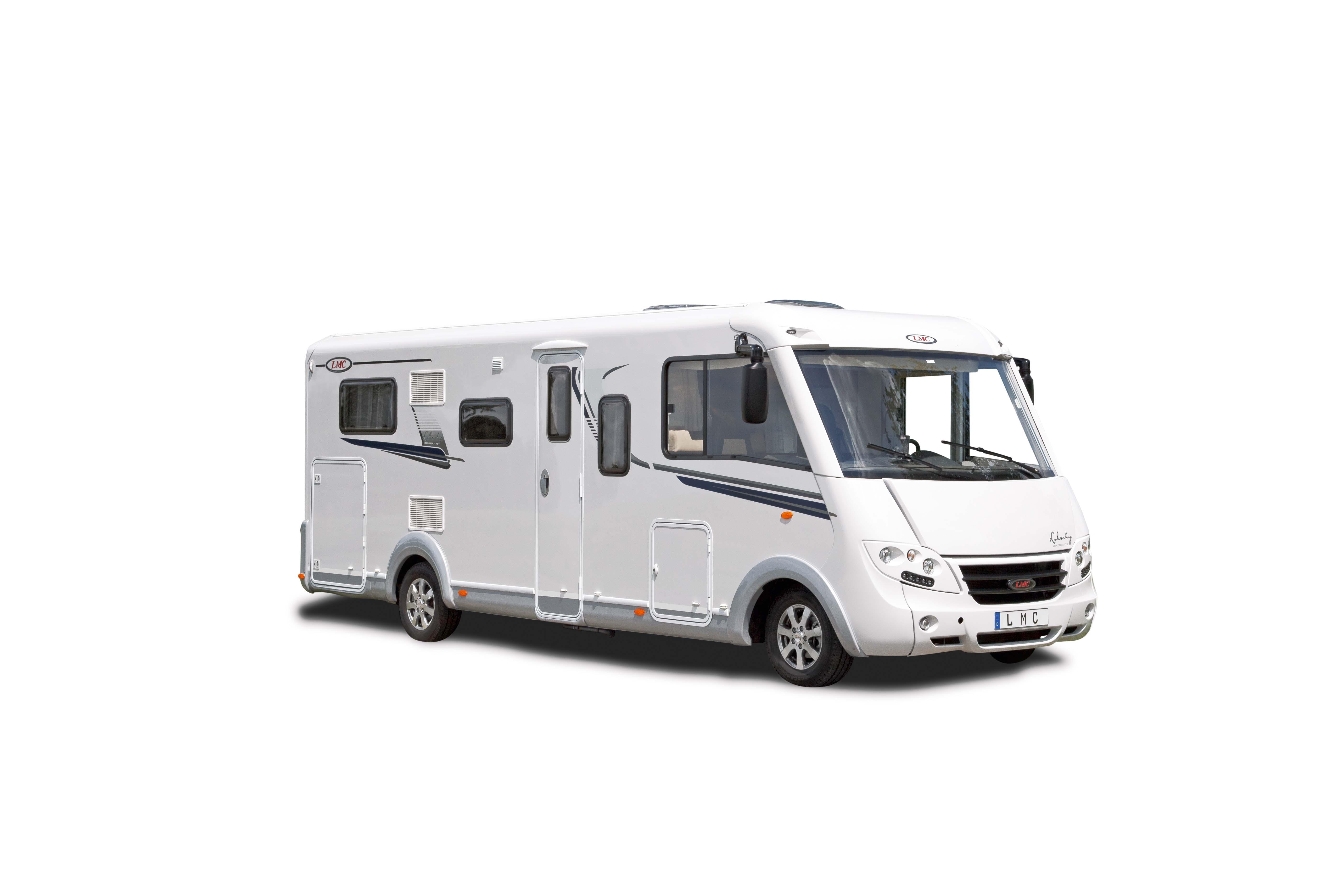 2012_reisemobile_explorer_i_110245_LMC