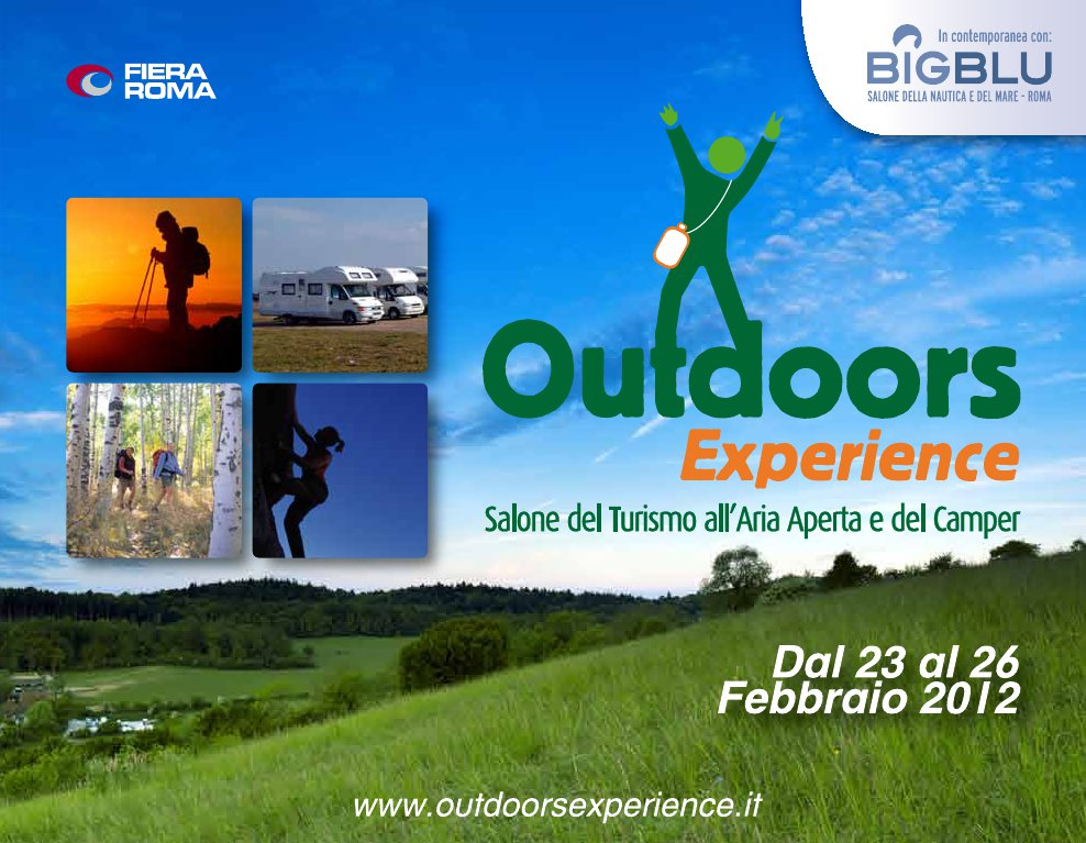 outdoorsexperience
