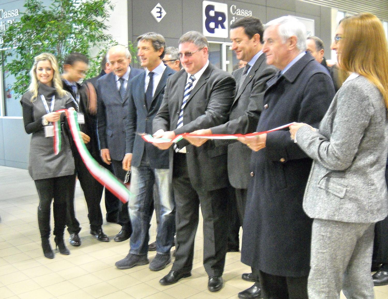 tourit_inaugurazione_taglio_nastro_autor