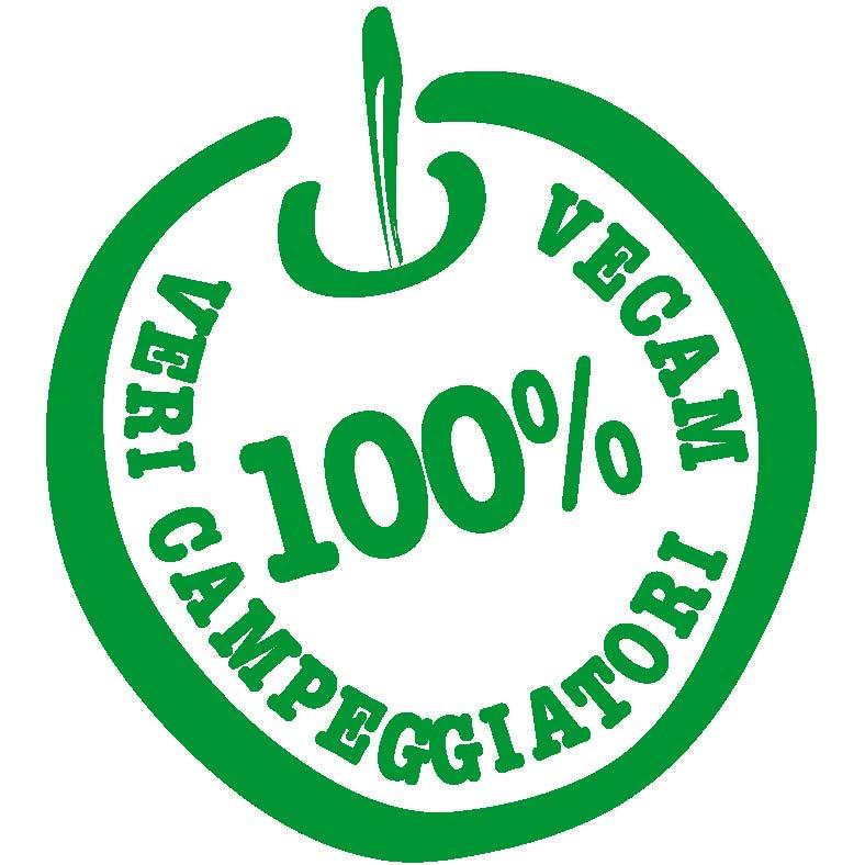 logo_vericampeggiatori
