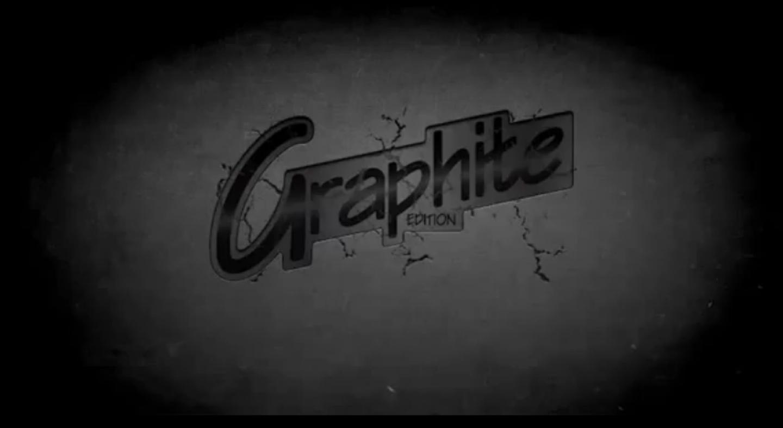 video_Graphite