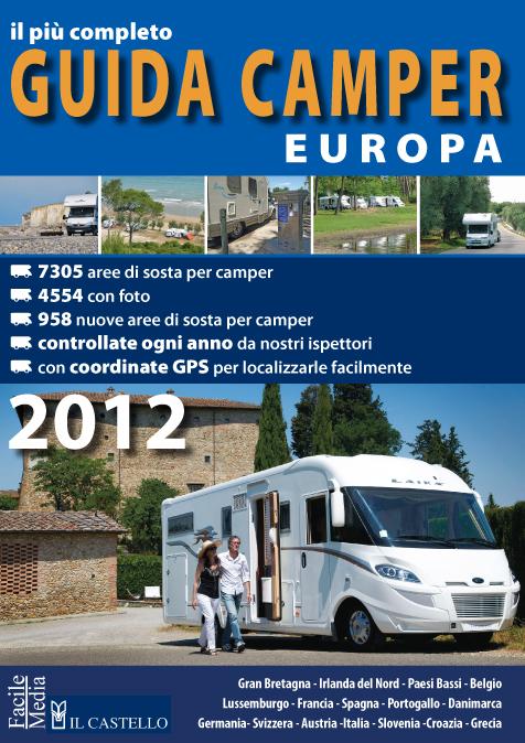 CoverGC2012