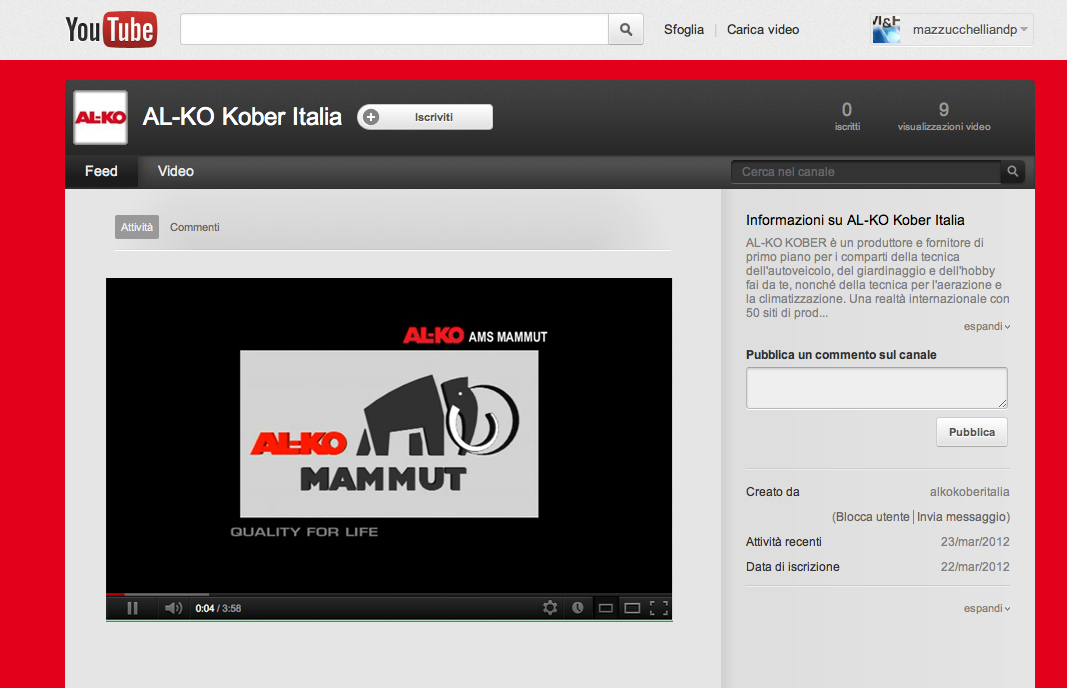 ALKO_youtube