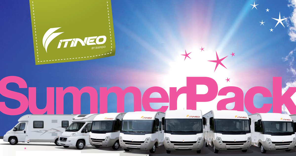 summerpack_itineo