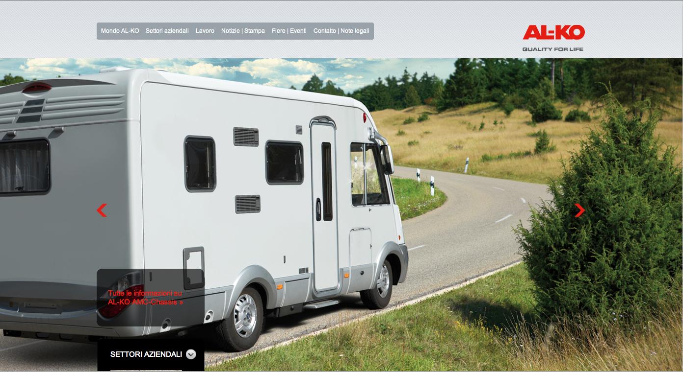 ALKO_homepage