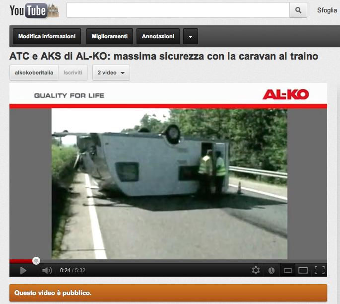 AL-KO_ATCoYouTube