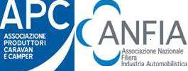logo-APC_ANFIA