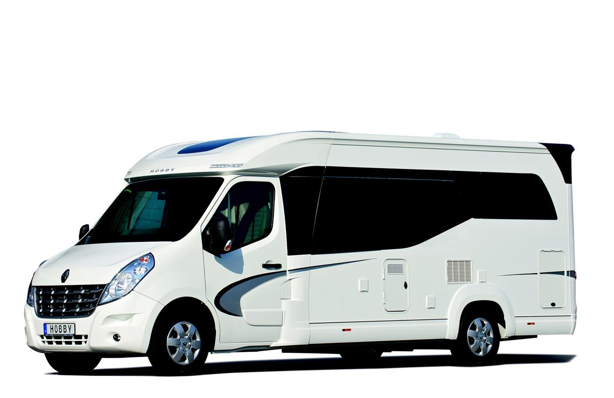 Premium_Van_65_GE_1