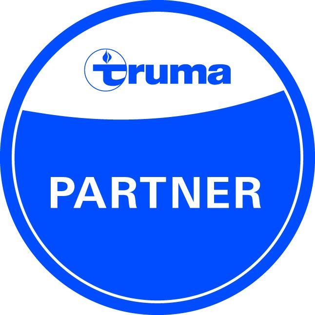 Truma_Partner_EU