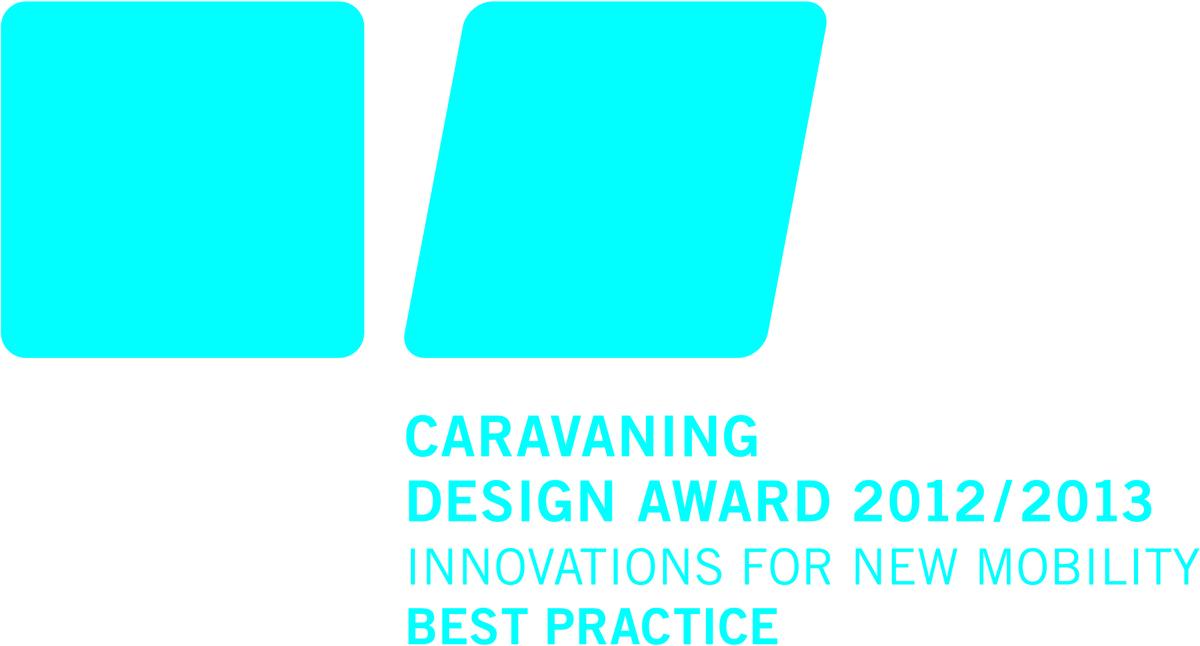 caravaning_design_award