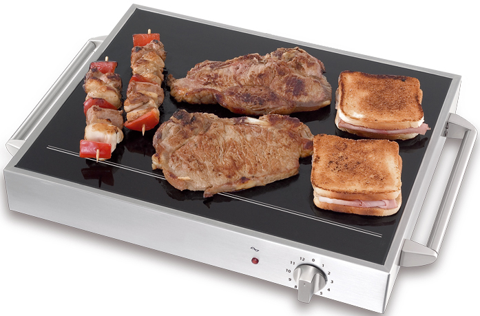 Can_ThunderGrill