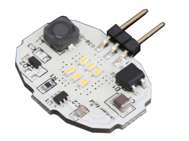 G4_Micropower