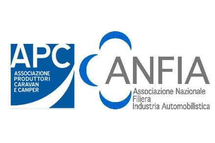 apc-anfia_logo