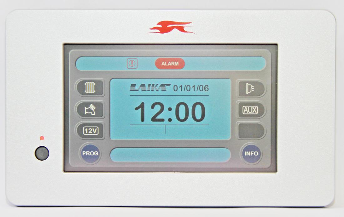 PC770-LK