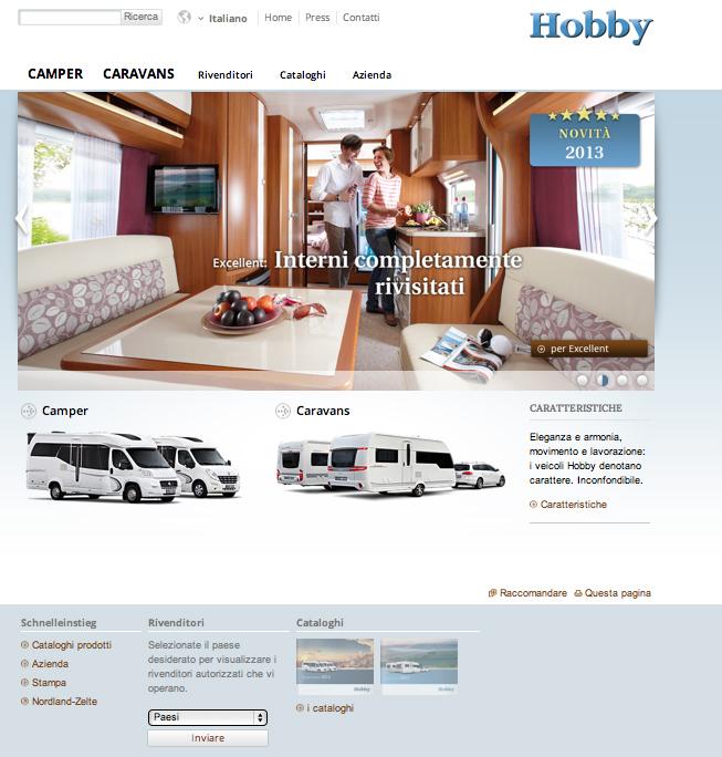 sito_hobby