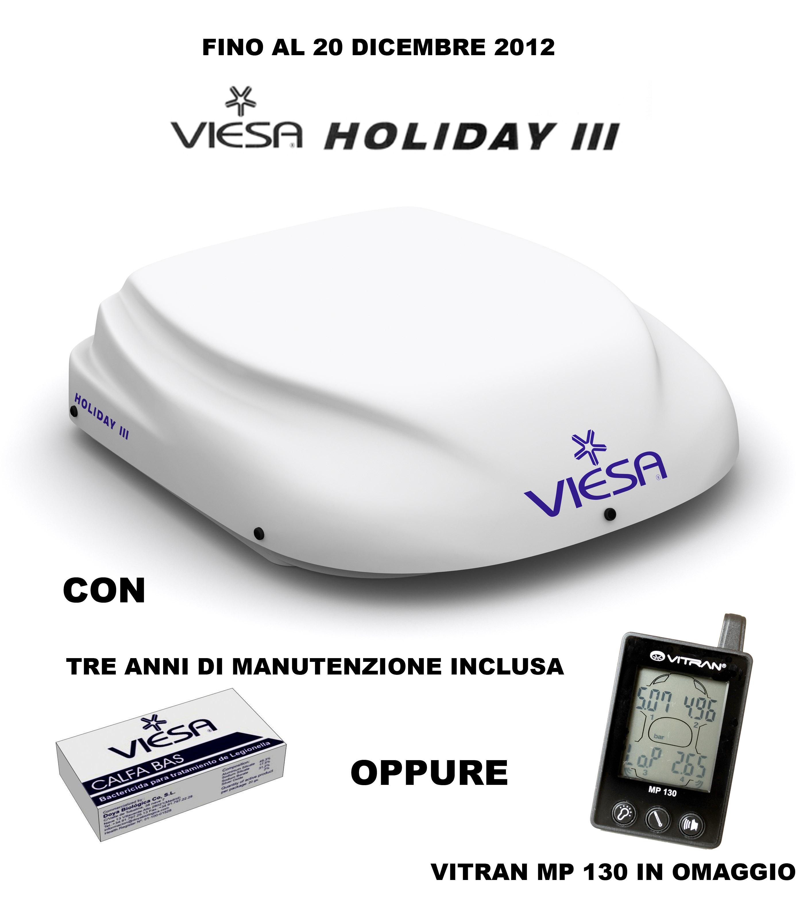 Promozione_Holiday_III