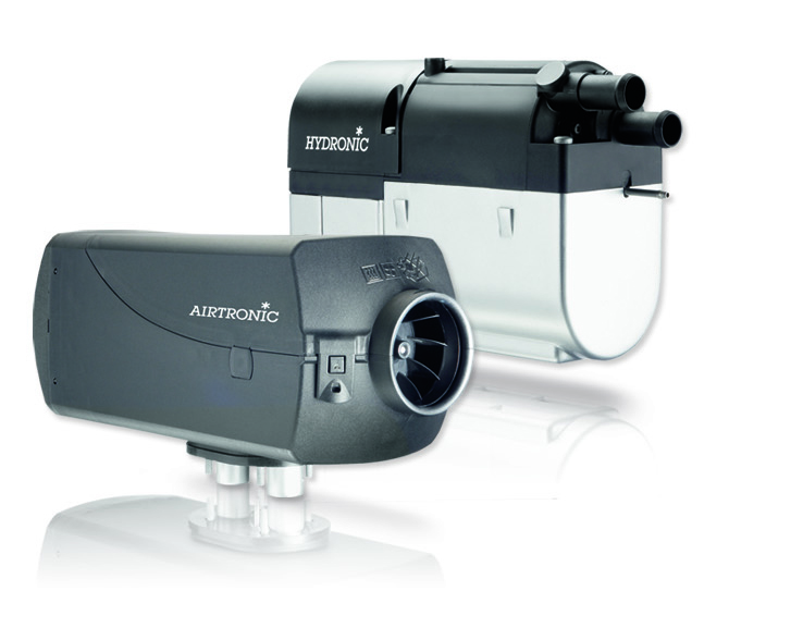 airtronic_hydronic