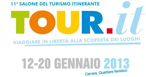 TOURIT2013-data