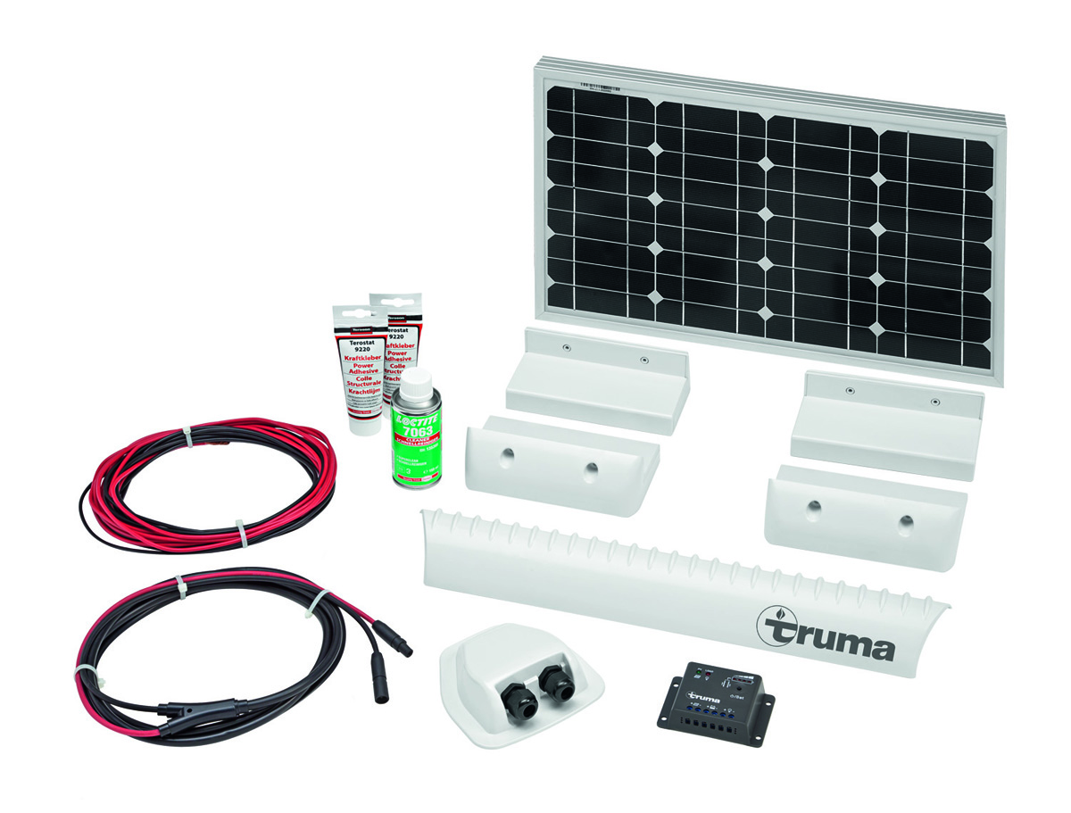 Truma_Solarset_23_Batterieerhaltungsladeset