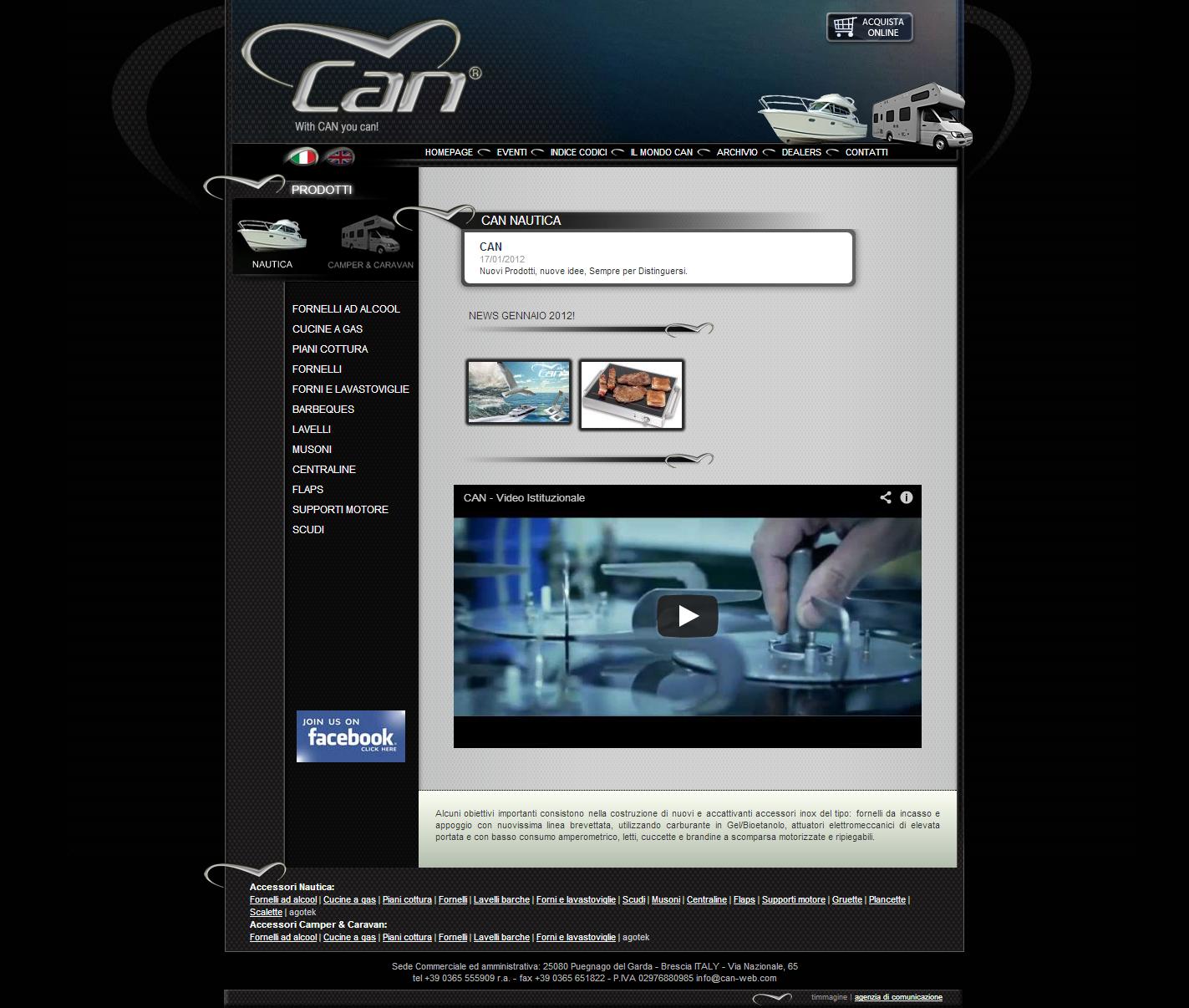 canweb