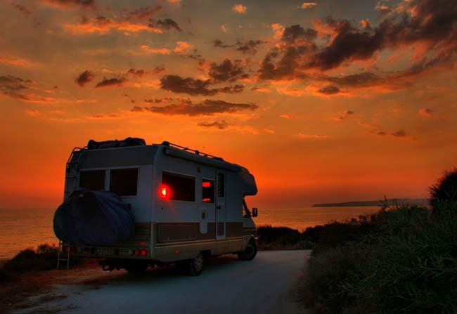 veri-campeggiatori-fotocontest