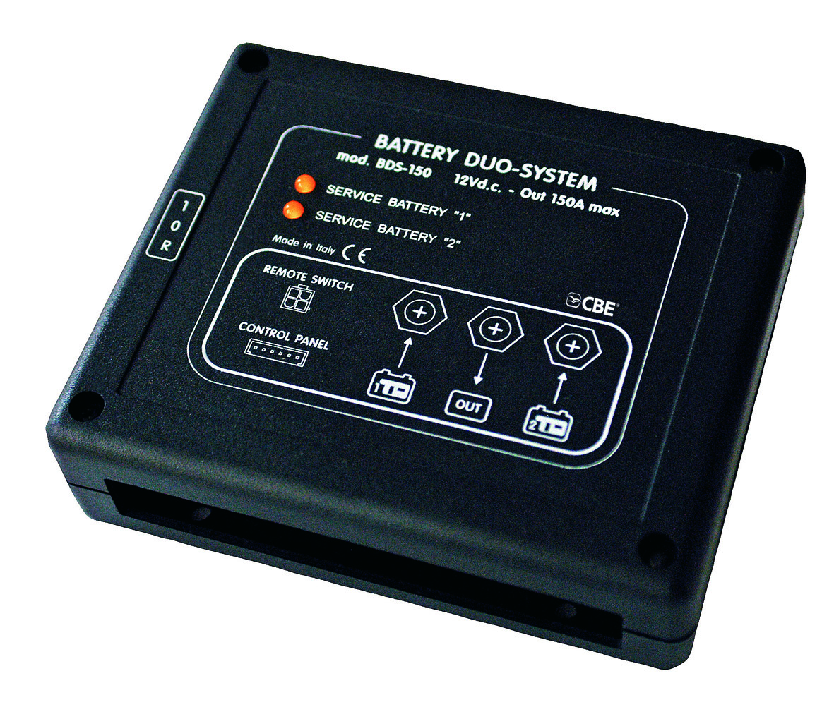 Battery_Duo_System
