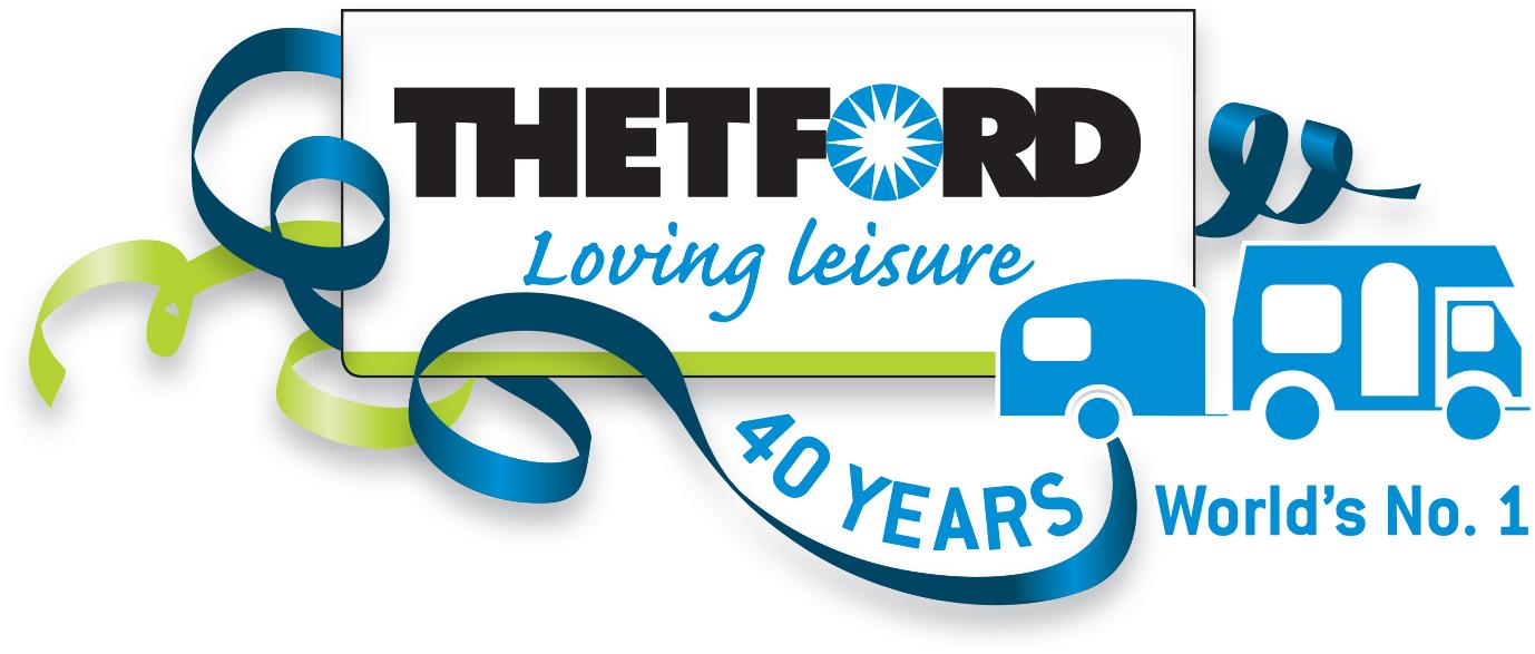 Logo-Thetford_40Years_in_tab