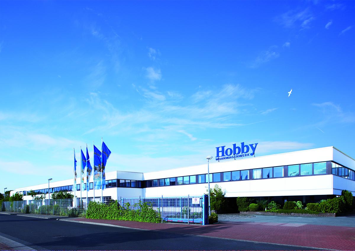 fabbrica_hobby