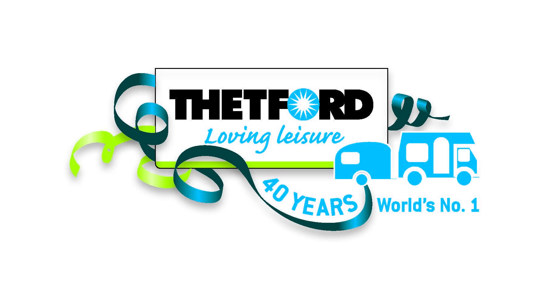 Logo-Thetford_40Years_in_tab