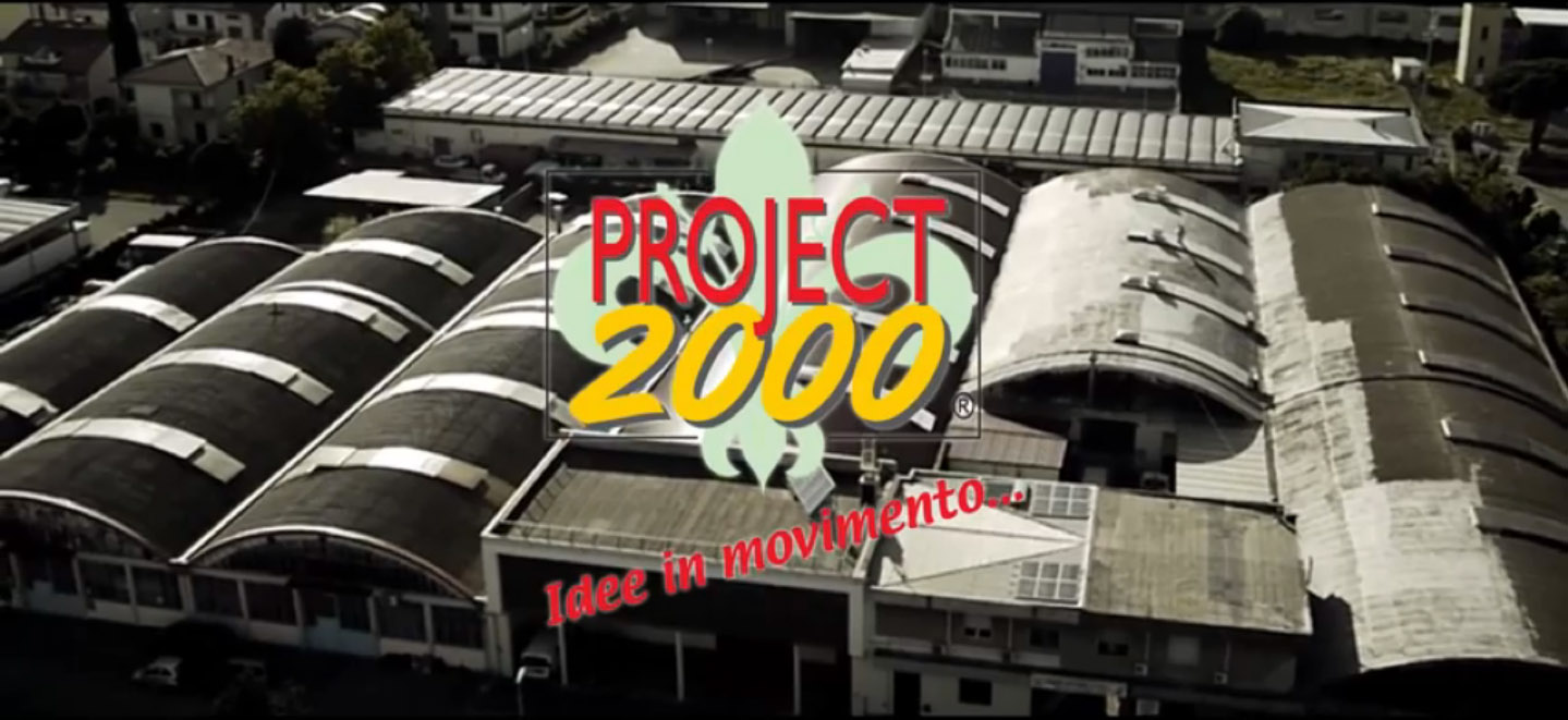 video_project