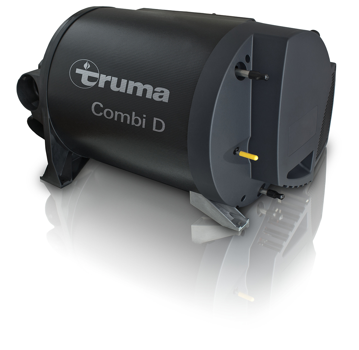 Combi_diesel_CP_plus
