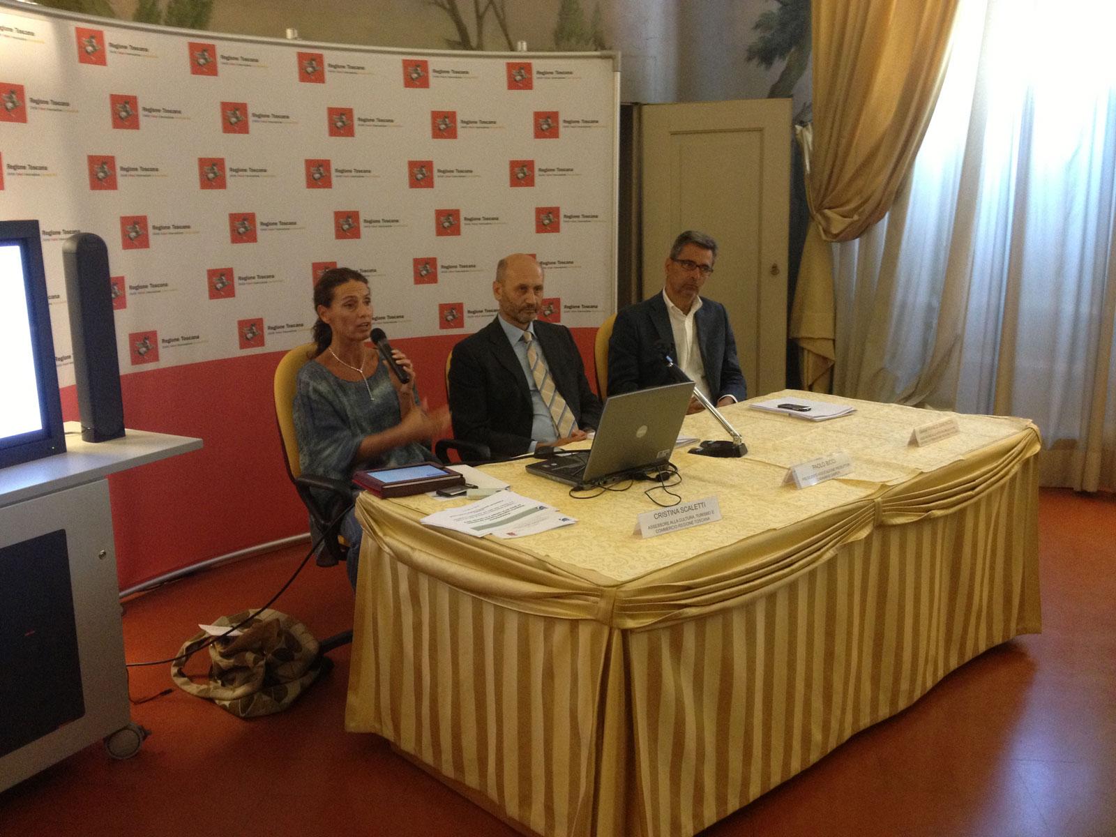 Foto_Presentazione_Rapporto_Toscana
